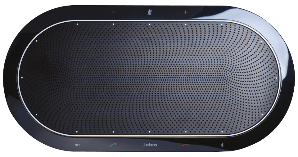 Jabra Speak 810