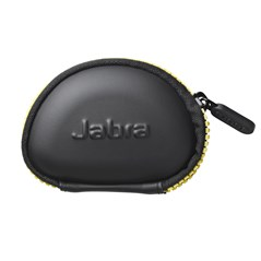 JABRA SPORT PULSE WIRELESS PROTECTIVE BAG